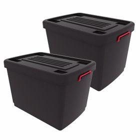 Combo-de-Cajas-Organizadoras-Heavy-Box-x-2-10009626