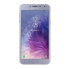 Celular-Libre-Samsung-Galaxy-J4-Violeta-781104