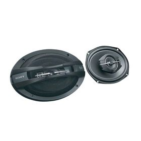 Parlantes-para-Autos-Sony-XS-GT6930F-460097