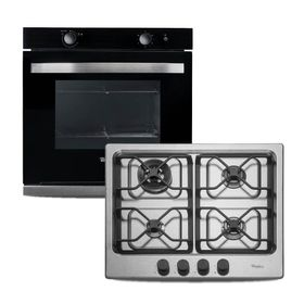 Combo-Whirlpool-a-Gas-Horno-y-Anafe--10009866