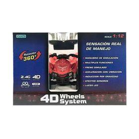 Manubrio-de-Simulacion-Cuatriciclo-4D-Wheels-a-Radio-Control-2111-10009606