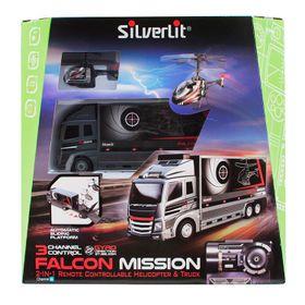 Camion-con-Helicoptero-Falcon-Mission-2-en-1-10008274