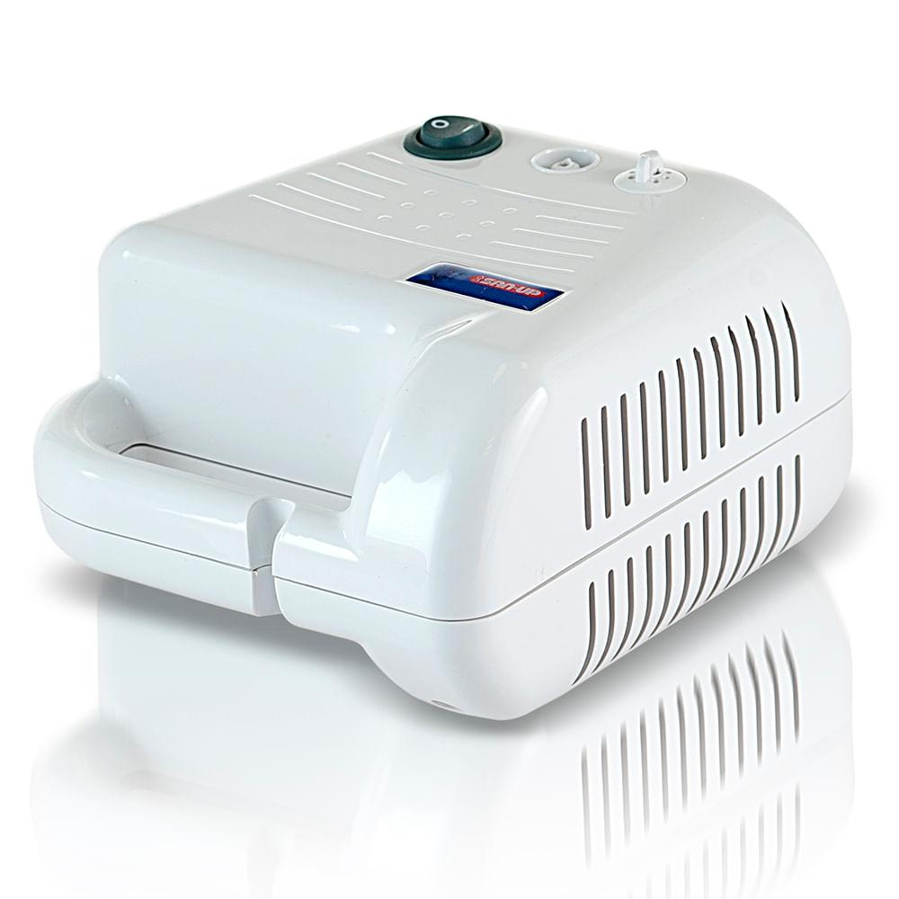 Nebulizador-San-Up-SmartNeb-3003-11316