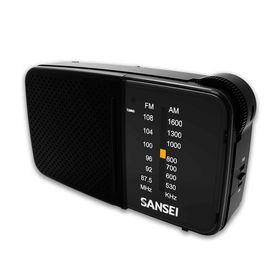 FM-Sansei-RX7-450067