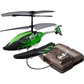 Helicoptero-a-Radio-Control-Hydrocopter-84758-10008292