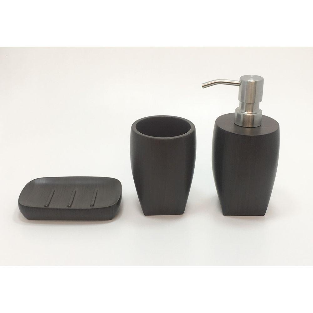 Juego-de-Baño-x-3-Piezas-de-Resina-Bombe-Color-Chocolate-10010504