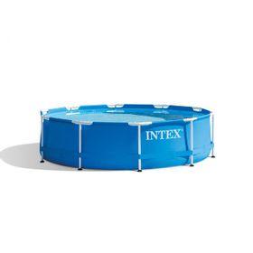 Pileta-de-Lona-Intex-4485Lts-305-x-76-cm-10010578