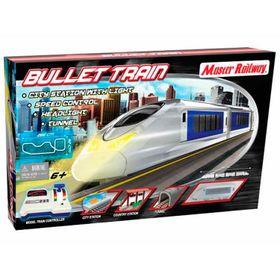 Pista-Tren-Bala-Bullet-Train-8402-10008336