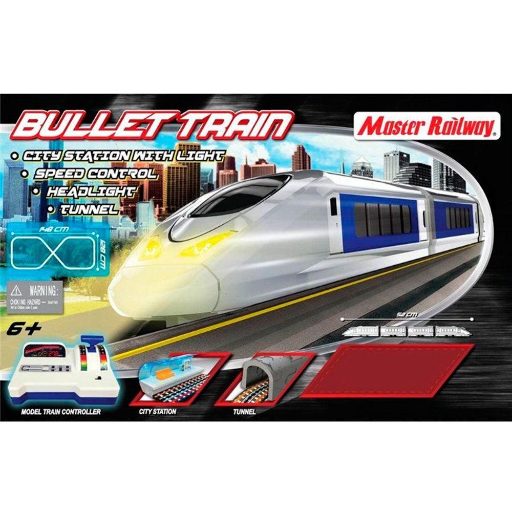 Pista-Tren-Bala-Grande-Bullet-Train-8401-10008353