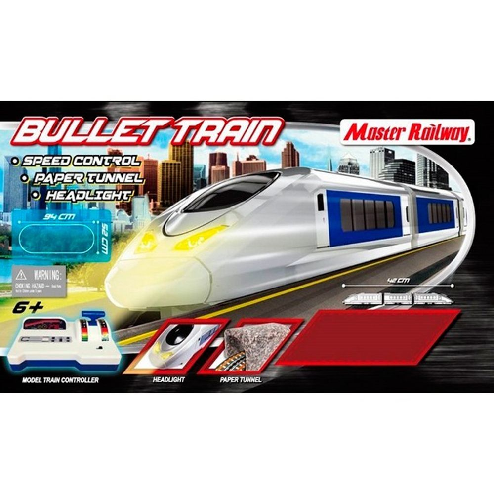 Pista-Tren-Bala-Bullet-Train-Chica-8400-10008320