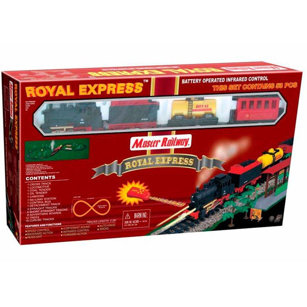 Pista-de-Tren-Royal-Express-RC-8100-10008299