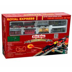 Pista-de-Tren-Royal-Express-81023-10008361