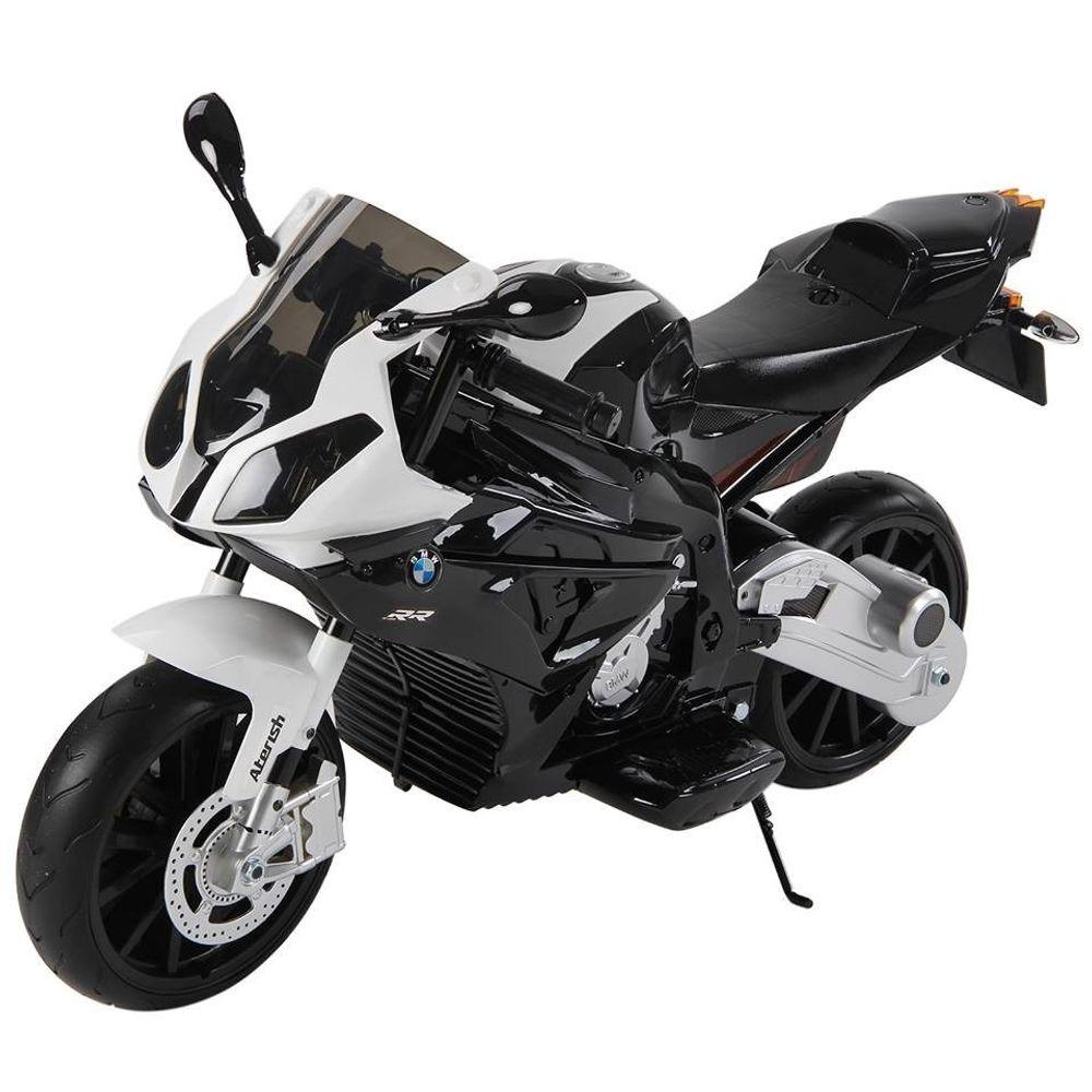 Moto-a-Bateria-BMW-Color-Negro-10010388