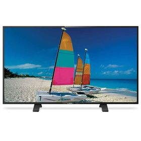 TV-Led-32--HD-Philips-PHG5101-77-501523