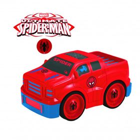 Auto-Touch-Avengers-7550-Spiderman-10008259