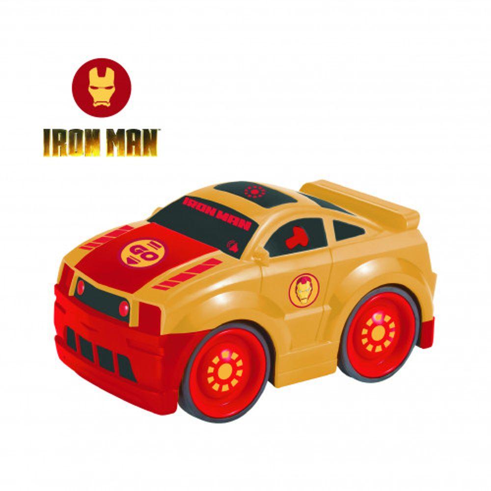 Auto-Touch-Avengers-Iron-Man-7550--10008187