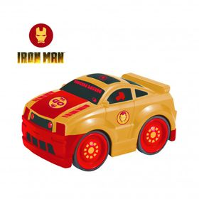Auto-Touch-Avengers-Iron-Man-7550--10008187