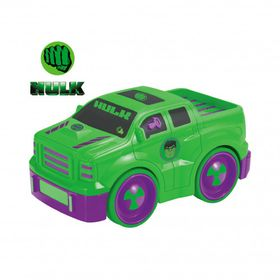 Auto-Touch-Avengers-Hulk-7550--10008229
