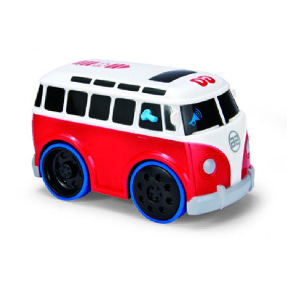 Auto-Touch-Go-Camioneta-Roja-7500-10008221