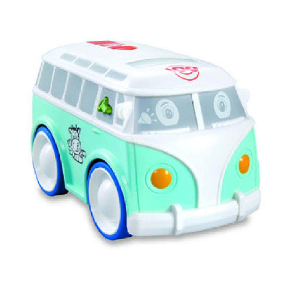 Auto-Touch-Go-Camioneta-Celeste-7500--10008224