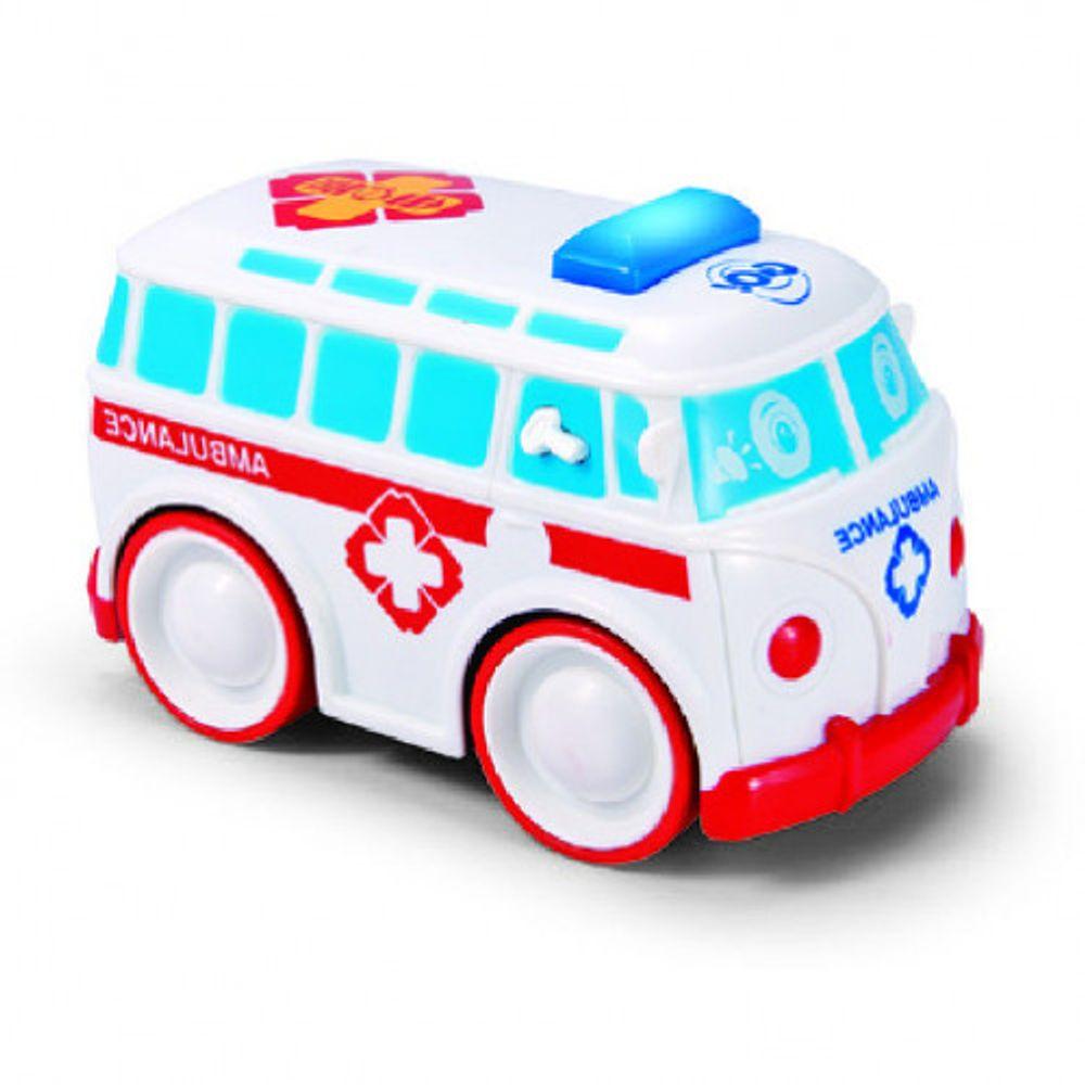 Auto-Touch-Go-Ambulancia-7500-10008219