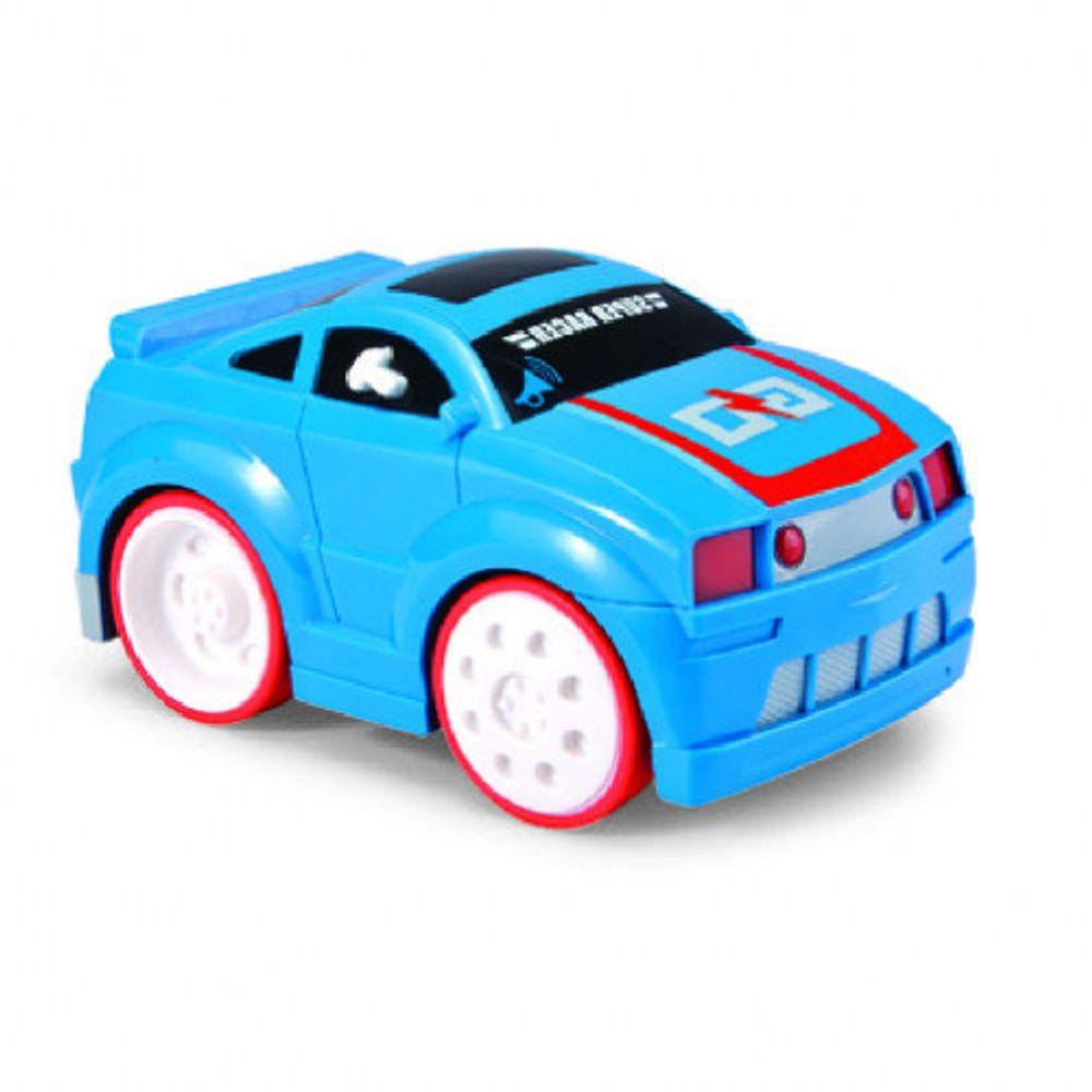 Auto-Touch-Go-7500-Azul-10008153