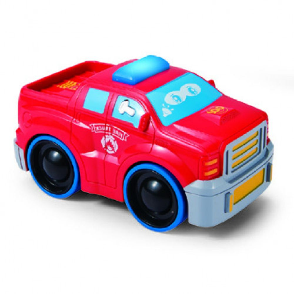 Auto-Touch-Go-Bombero-7500-10008183