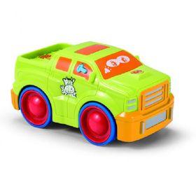AutoTouch-Go-Verde-7500-10008186