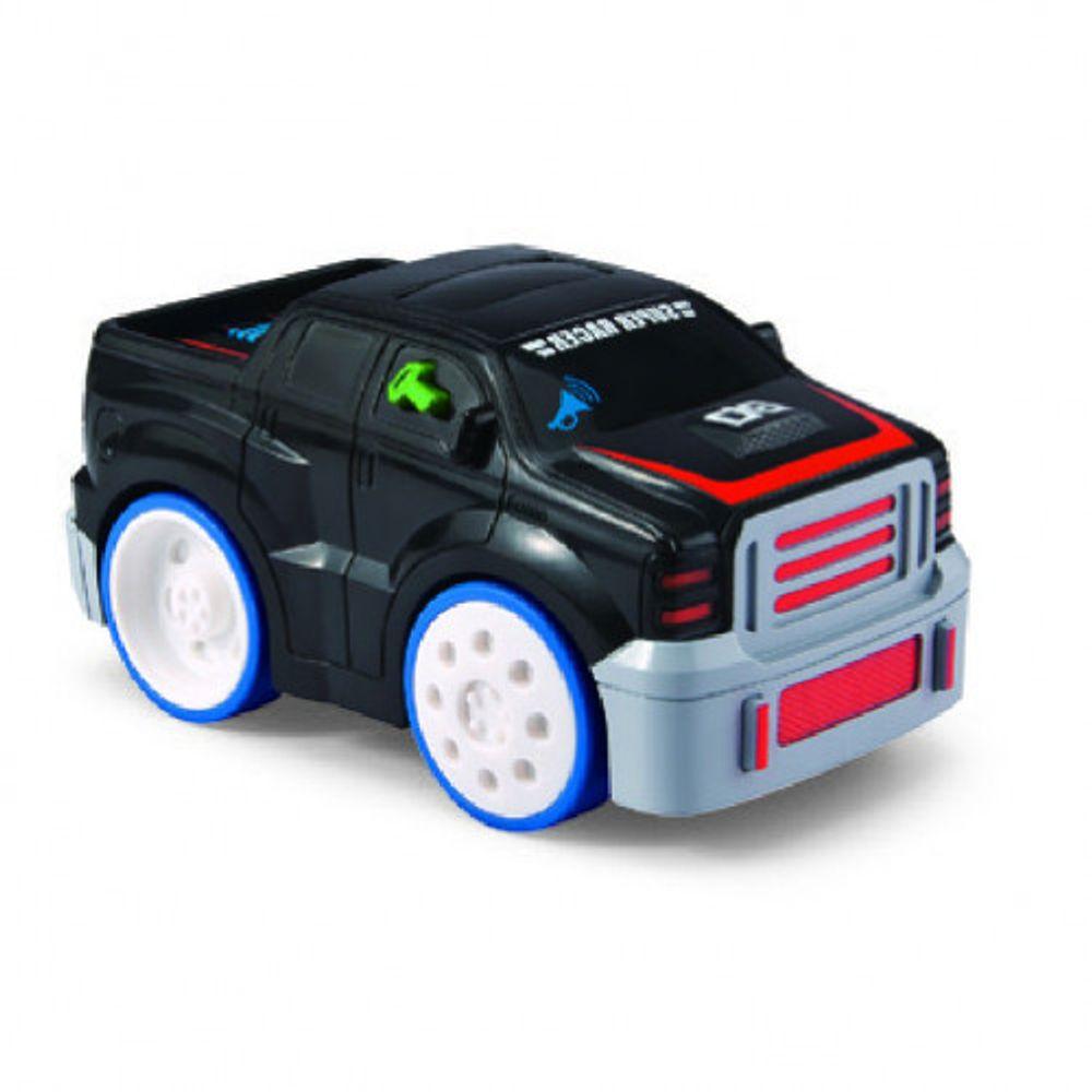 Auto-Touch-Go-Negro-7500-10008236