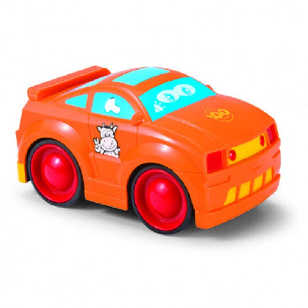 Auto-Touch-Go-7500-Naranja-10008211
