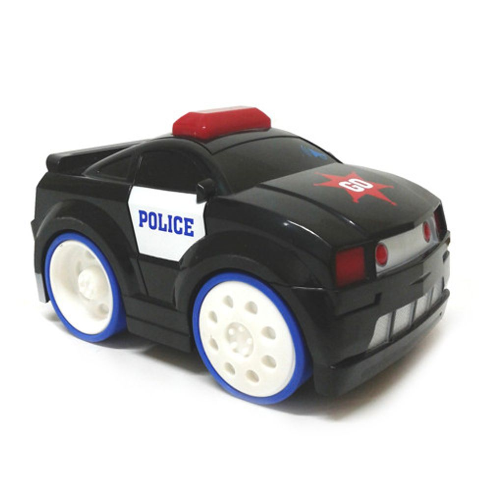 Auto-Touch-Go-Policia-7500-10008215