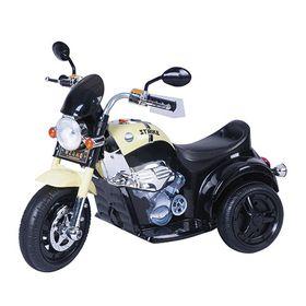Moto-a-Bateria-Love-3004-Color-Negro-10008092
