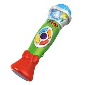Microfono-Love-7350-10008157