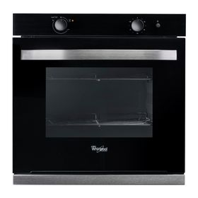 Horno-a-Gas-Whirlpool-Empotrable-60-CM-10010369