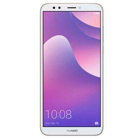 Celular-Libre-Huawei-Y7-Dorado-781085