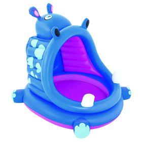 Pileta-Inflable-Hipopotamo-Bestway-40Lts-112-x-99-x-97cm-10010280