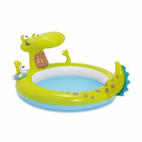 Pileta-Inflable-Lagarto-Spray-Intex-170Lts-198-x-160-x-91-cm-10010583