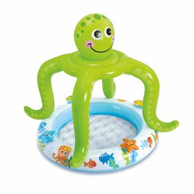 Pileta-Inflable-Pulpo-Intex-45Lts-102-x-104-cm-10010585