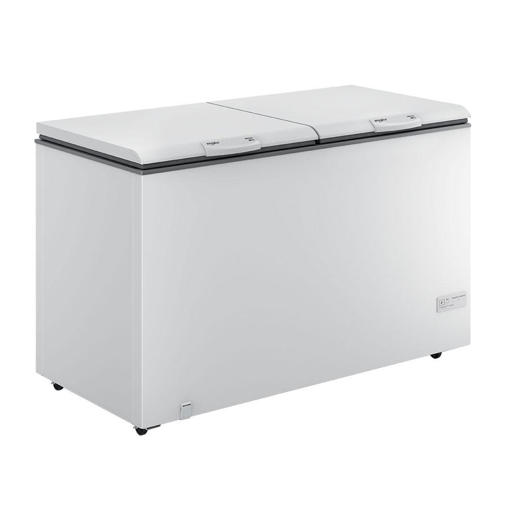 Freezer-Whirlpool-WHB53D1-536Lt-10010670