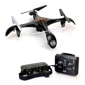Drone-Xion-FPV-Drone-84765-Silverlit-10009713