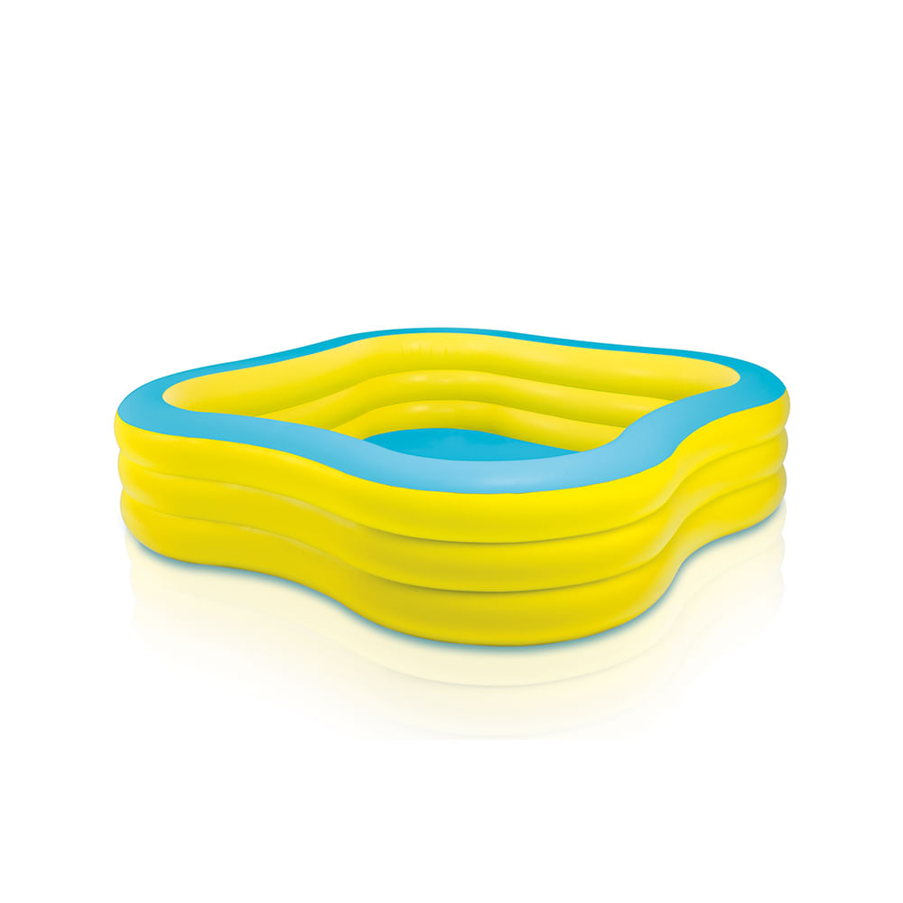 Pileta-Inflable-Beach-Wave-Intex-1200Lts-229-x-229-x-56-cm-10010581