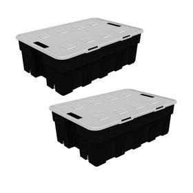 Combo-de-Cajas-Organizadoras-Roller-Box-30-Lts-x-2-Unidades-10007765