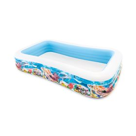 Pileta-Inflable-Tropical-Intex-1020Lts-305-x-193-x-56-cm-10010580
