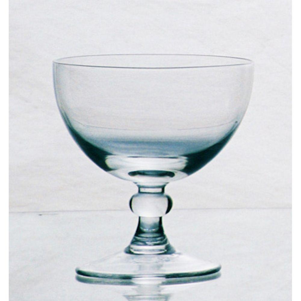 Copa-de-Champagne-Sueca-Set-x-12-Unidades-10010547