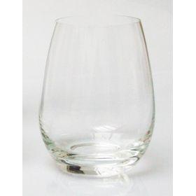 Vasos-Degustacion-Set-x-12-10010564
