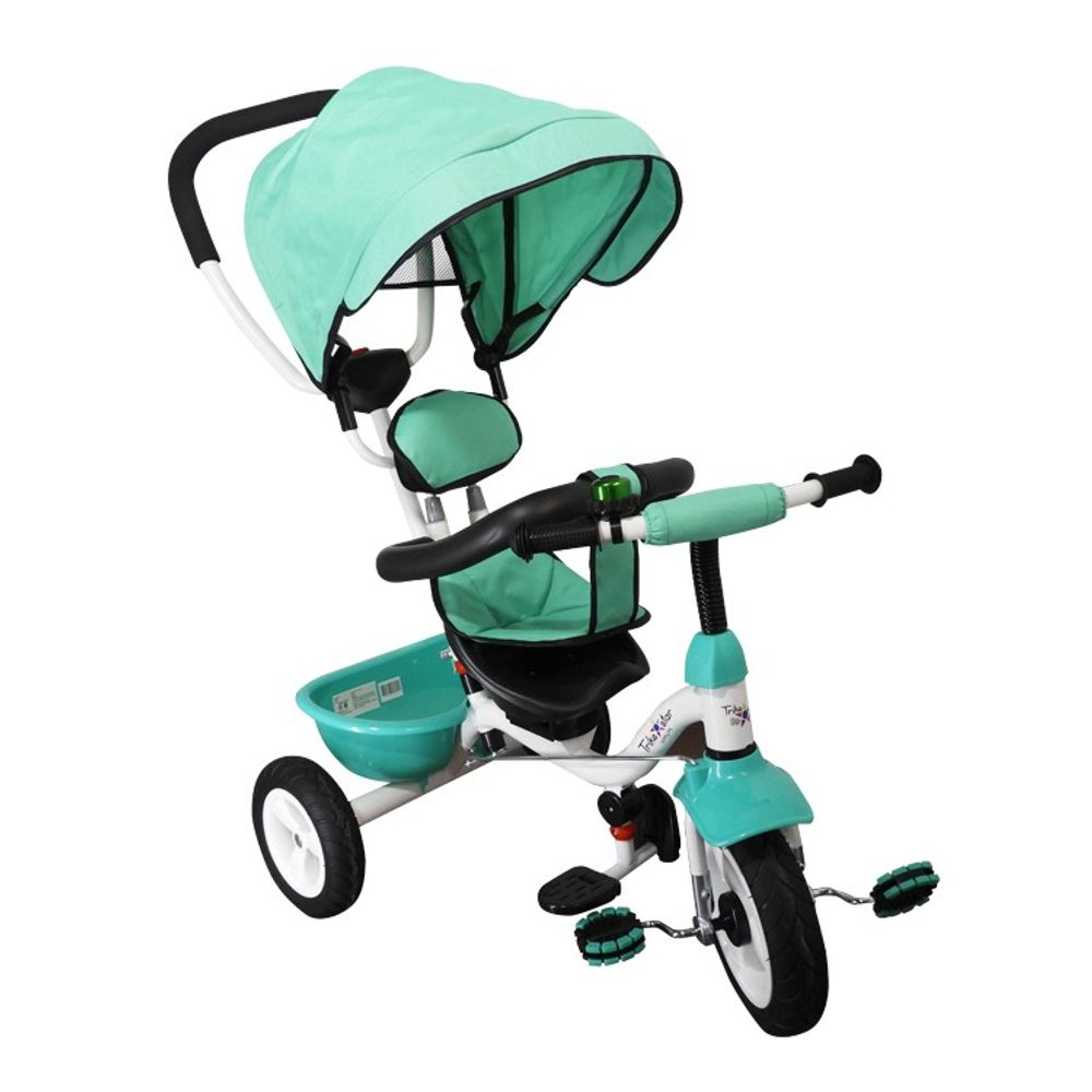 Triciclo-Smart-Trike-2-Baby-One-10009701