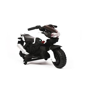 Moto-a-Bateria-Love-3002-Color-Blanco-10006945