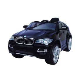 Auto-a-Bateria-BMW-X6-Color-Negro-10010161