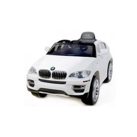Auto-a-Bateria-BMW-X6-Color-Blanco-10010666