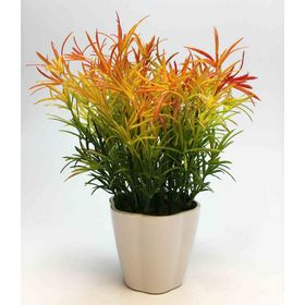 Planta-Decorativa-Helecho-Multicolor-Artificial-en-Maceta-25-cm-10010467
